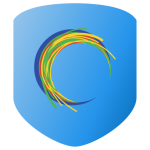 Download free Hotspot Shield VPN APK free download