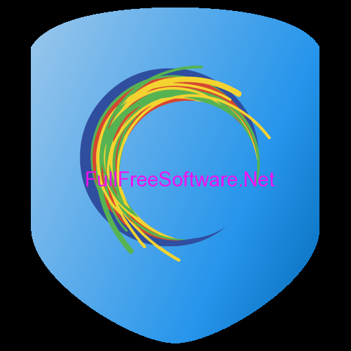 Hotspot Shield Free Download 2015 ...