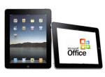 Download free Microsoft Office, Word, Excel, Power Point, for iPad