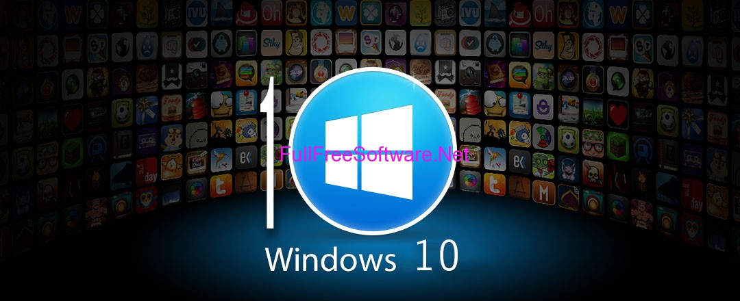 Download Windows 10 ISO Preview Ver direct links for download