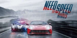 Download Full Need For Speed Rivals