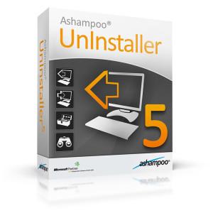 box_ashampoo_uninstaller_5