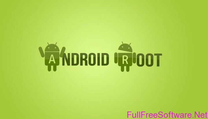 How to root any Android device easy and fast!