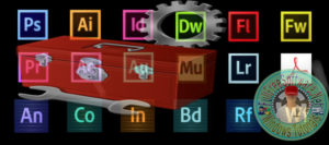 download creative cloud cleaner tool mac