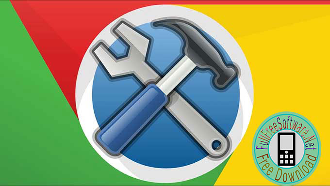 Download Google Chrome Cleanup Tool