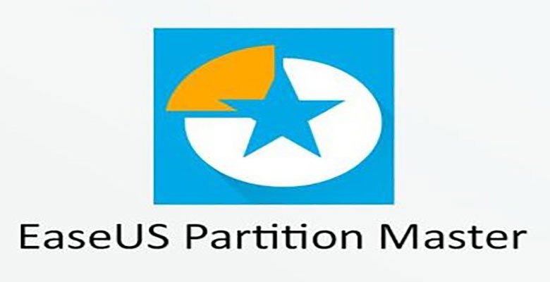 EASEUS Partition Master 13 Free Download