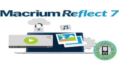 Macrium Reflect 7 Free Download