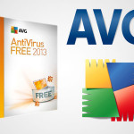 AVG Anti-Virus 2013 Free