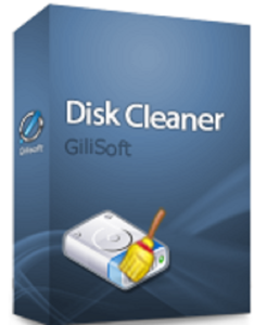 Free Disk Cleaner