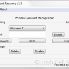 Download Advanced Password Recovery 1.3
