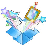 Dropbox for app Windows 8