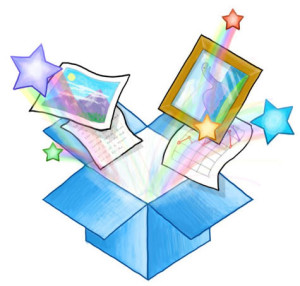 Dropbox-Windows-8