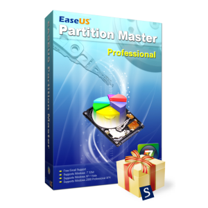 EASEUS-Partition-Master-Professional