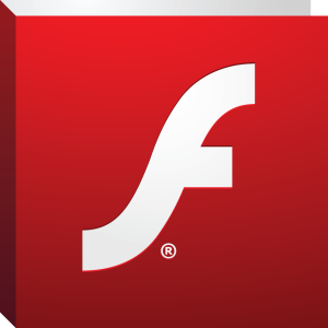 Flash Player 12.0.0.24 Beta (IE) Offline Installer