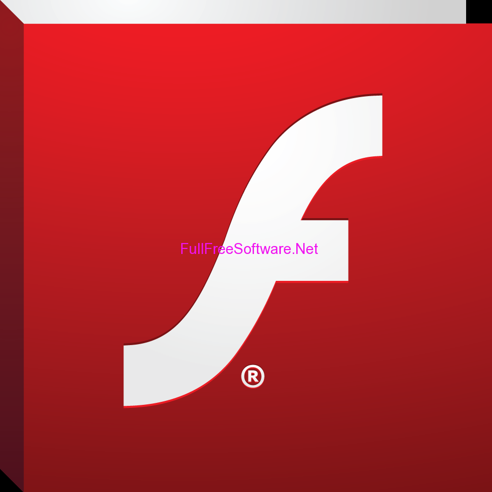 Flash Player 12.0.0.24 Beta (IE) Offline Installer