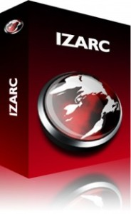 IZArc for download