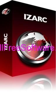 IZArc for download