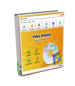 Video Rotator Full Free Download