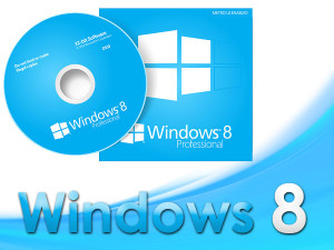 Windows 8 Professional RTM x86 & x64 Leaked ISO