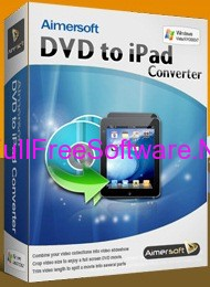 aimersoft-dvd-to-ipad-converter