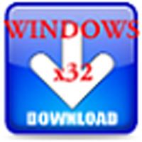 download-32