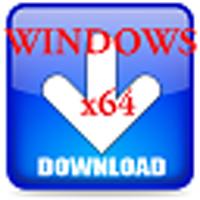 download-64