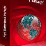 Download Free Manager
