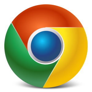 Download Chrome v. 31.0.1650.63 | Download Chrome Offilne Installer