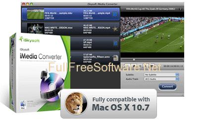 imedia-converter-mac