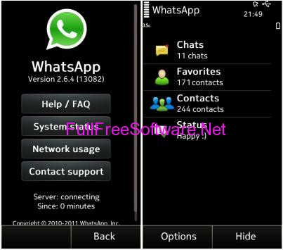 whatsapp-messenger-